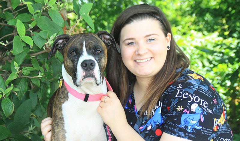 Veterinarian Staff Gambrils, Crofton, Ft. Meade, Odenton, Bowie   Prime Care Animal Hospital